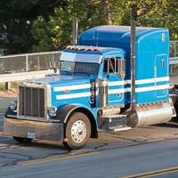 Trucking Dispatcher Duties  Dispatcher Duties