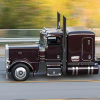 Dispatcher Home Office Hardware Setup » Trucking Agents »